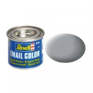 Revell Light grey, mat USAF