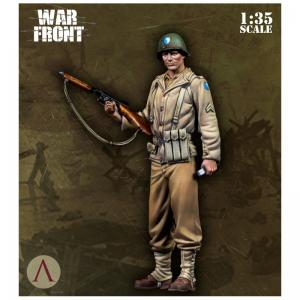 Scale75 US CORPORAL