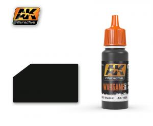 AK Interactive Spray Difussers Set 2