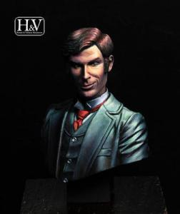 Heroes & Villains Dorian Gray – Young 1/12