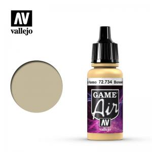 Vallejo Game Air - Bonewhite