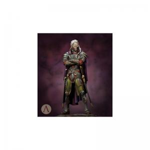 Scale75 THE DROW