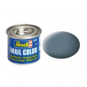Revell Greyish blue, mat RAL 7031