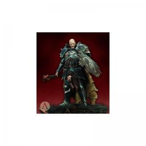 Scale75 ABYSSAL WARRIOR