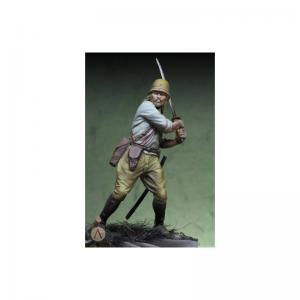 Scale75 BANZAI BURMA 1942