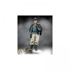 Scale75 LUFTWAFFE PILOT