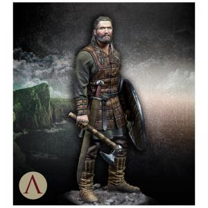Scale75 ROLLO LODBROK