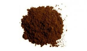Vallejo Pigment 30 ml - Rust