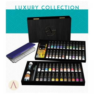 Scale75 ARTIST SCALE COLOR LUXURY BOX