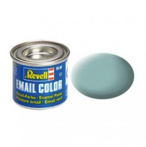 Revell Light blue, mat