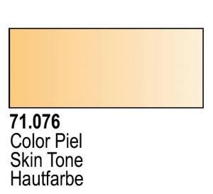 Vallejo Model Air 076 - Skin Tone