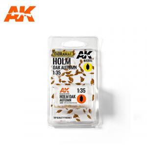 AK Interactive Holm Oak, Autumm