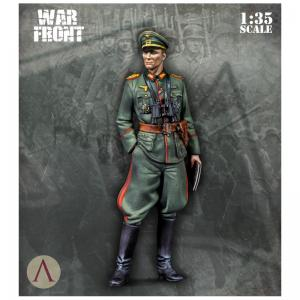 Scale75 GENERALMAJOR