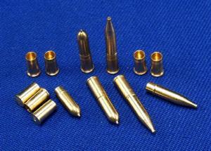 RB Model 95mm OQF L/23