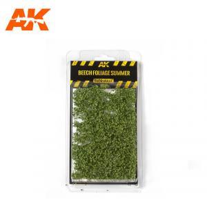 AK Interactive Beech Foliage, Summer