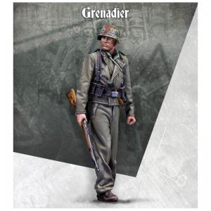 Scale75 GRENADIER