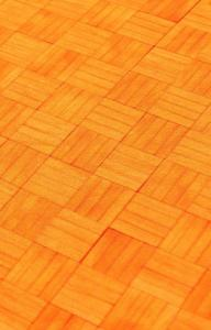 Reality in Scale Parquet Flooring design D Sheet A5