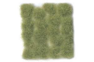 Vallejo WILD TUFT - LIGHT GREEN 12 MM