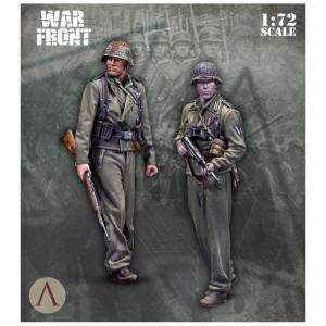 Scale75 PANZERGRENADIERS