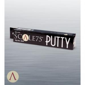Scale75 ACRYLIC PUTTY