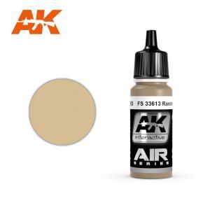 AK Interactive FS 33613 RADOME TAN