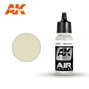 AK Interactive Bleached Linen