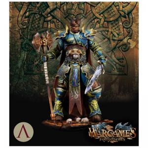 Scale75 LORD OF CHAOS