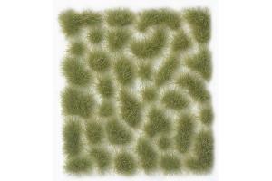 Vallejo WILD TUFT - LIGHT GREEN 6 MM