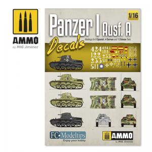 Ammo Mig Jimenez SKY BLUE SHADER 10 ML