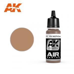 AK Interactive FS 30279 Desert Tan