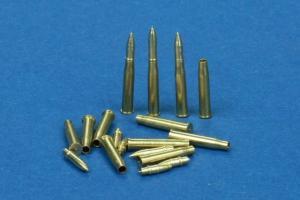 RB Model 85mm L/52 ZiS-S-53 & D-5