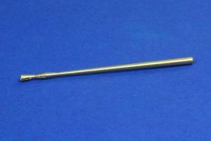 RB Model 20mm L/100 (MK 20 Rh 202)