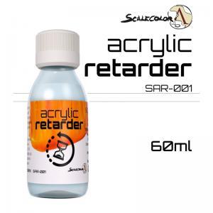 Scale75 ACRYLIC RETARDER