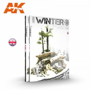 AK Interactive TANKER Winter Special 01