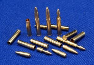 RB Model 76,2mm L/42,5 F-34 & ZiS-5