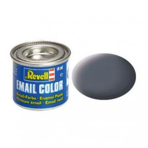 Revell Dust grey, mat RAL 7012