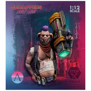 Scale75 PHIGGER