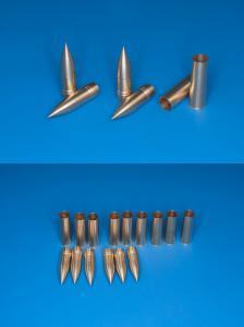RB Model 152mm M_-20 L/32,4