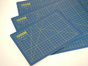 Shesto Ltd A3-Self-heal cutting mat