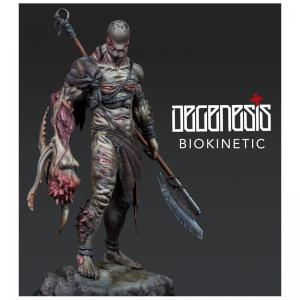 Scale75 BIOKINETIC 90mm
