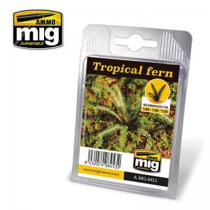 Ammo Mig Jimenez Tropical Fern