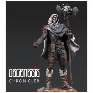 Scale75 CHRONICLER 75mm
