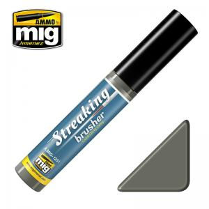 Ammo Mig Jimenez Cold Dirty grey