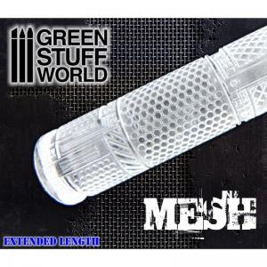 Green Stuff World Rolling Pin Mesh