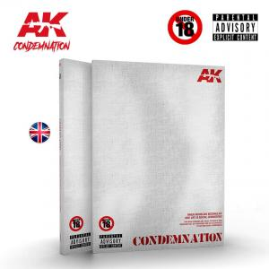 AK Interactive Condemnation