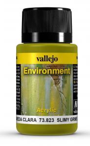 Vallejo Slimy Grime Light 40 ml
