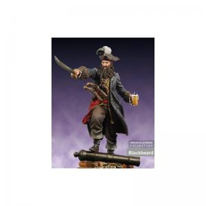 Scale75 BLACKBEARD
