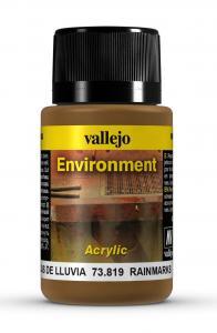 Vallejo Rainmarks 40 ml