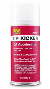 Zap CA Kicker Aerosol 142g