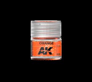 AK Interactive Orange 10ml